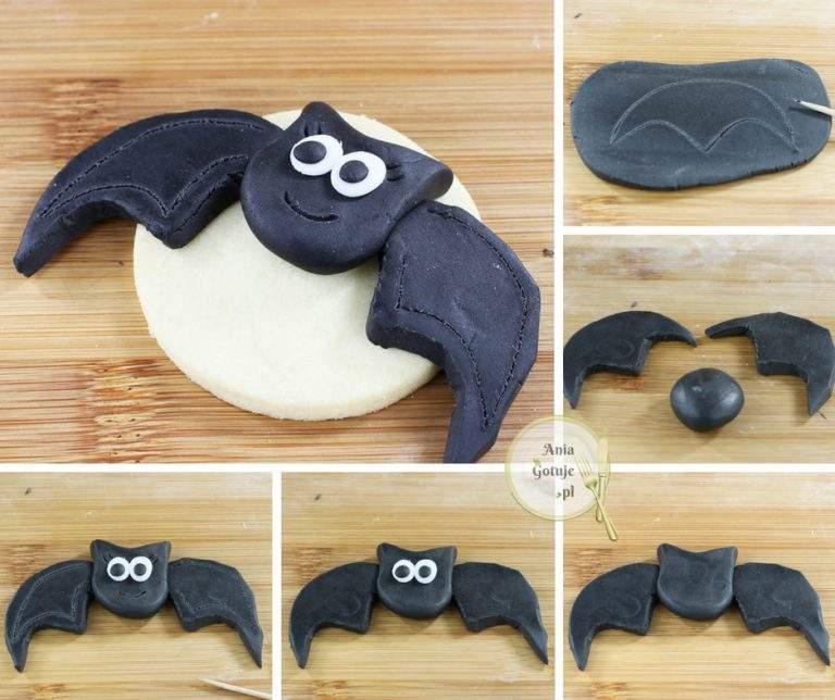 halloween-ciasteczka-z-potworami-4