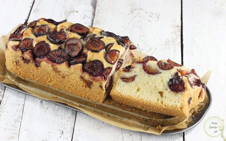 ciasto-ucierane-ze-sliwkami-3