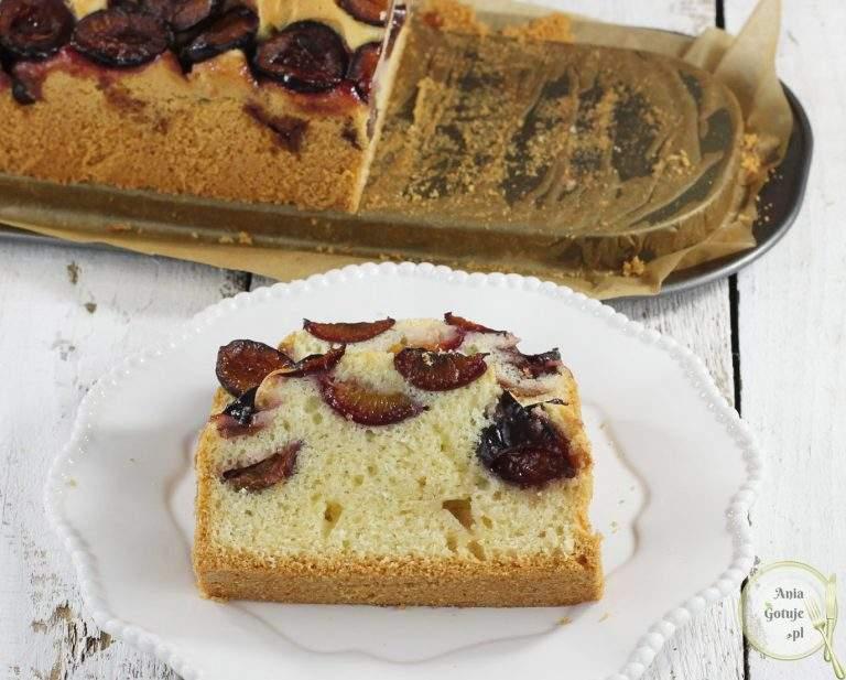 ciasto-ucierane-ze-sliwkami-4