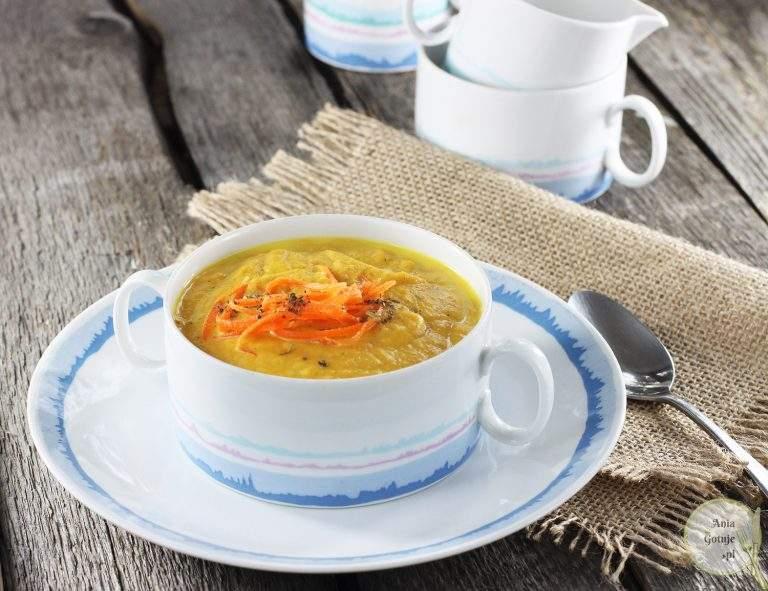lekko-kremowa-zupa-marchwiowa-1