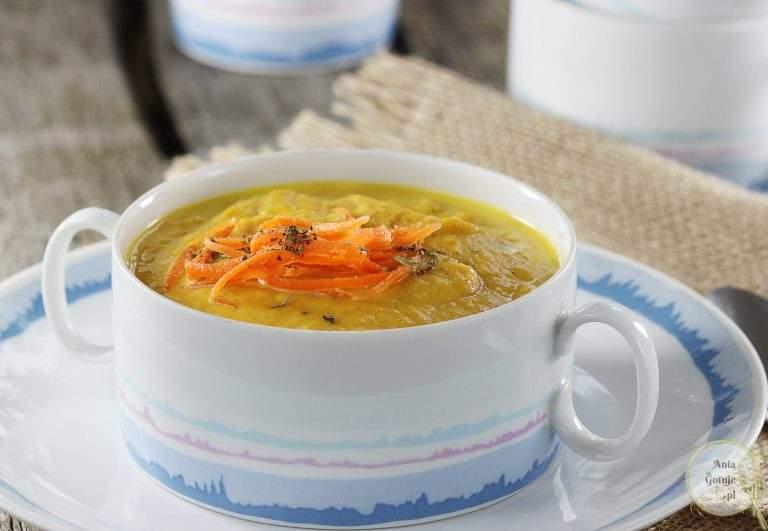 lekko-kremowa-zupa-marchwiowa-2