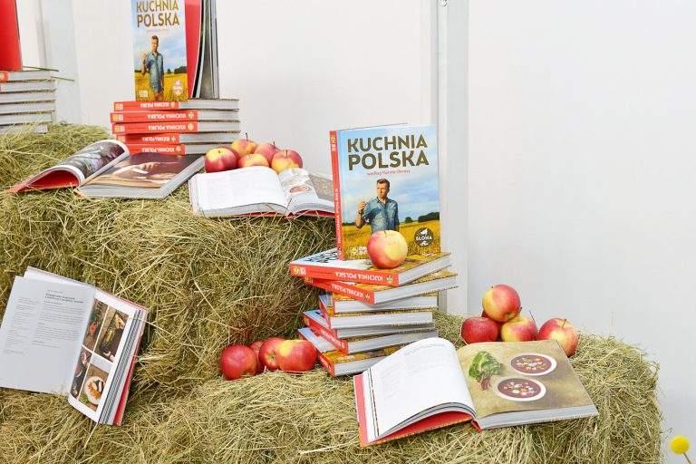 kuchnia-polska-z-lidlem-i-karolem-okrasa-1