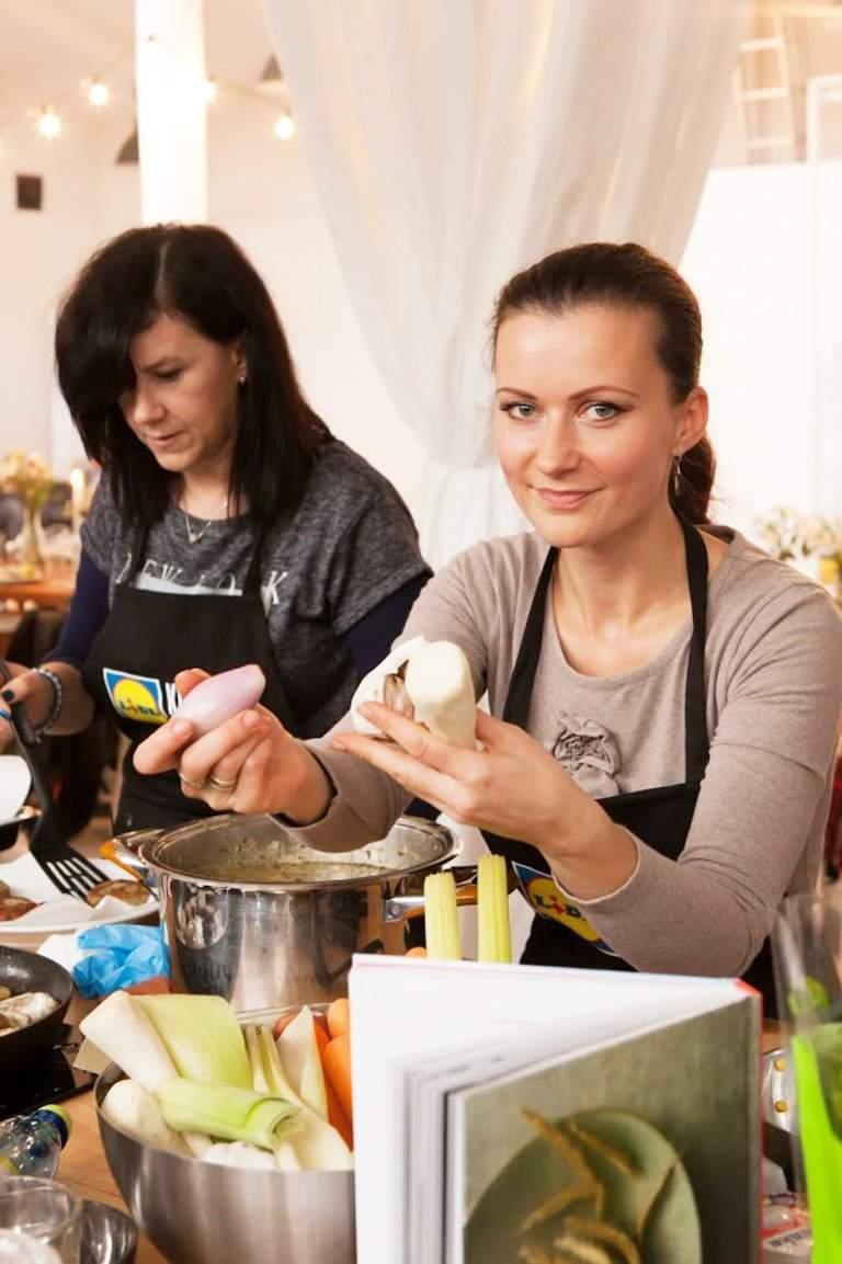 kuchnia-polska-z-lidlem-i-karolem-okrasa-6