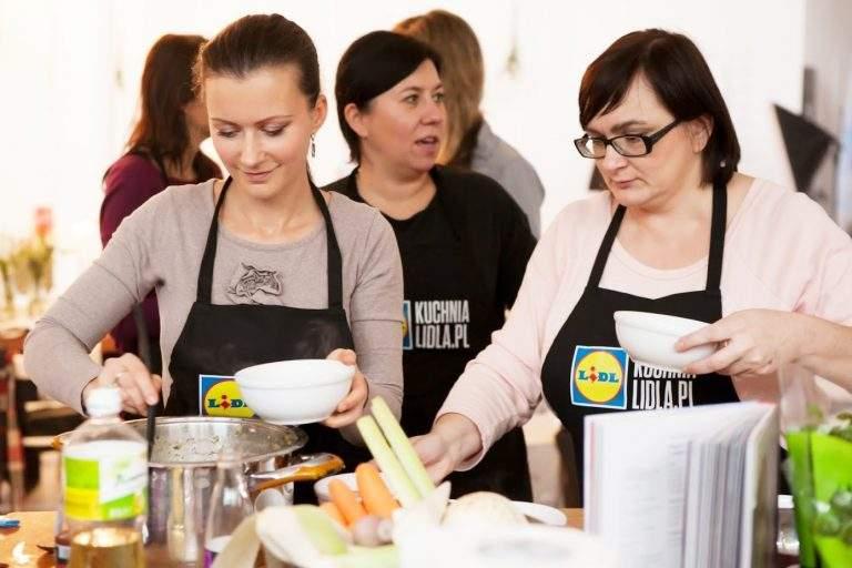 kuchnia-polska-z-lidlem-i-karolem-okrasa-8