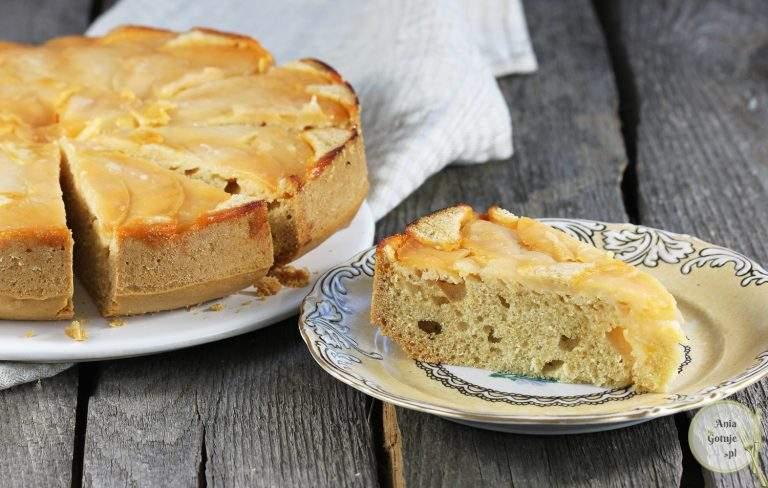 odwrocone-ciasto-z-jablkiem-3