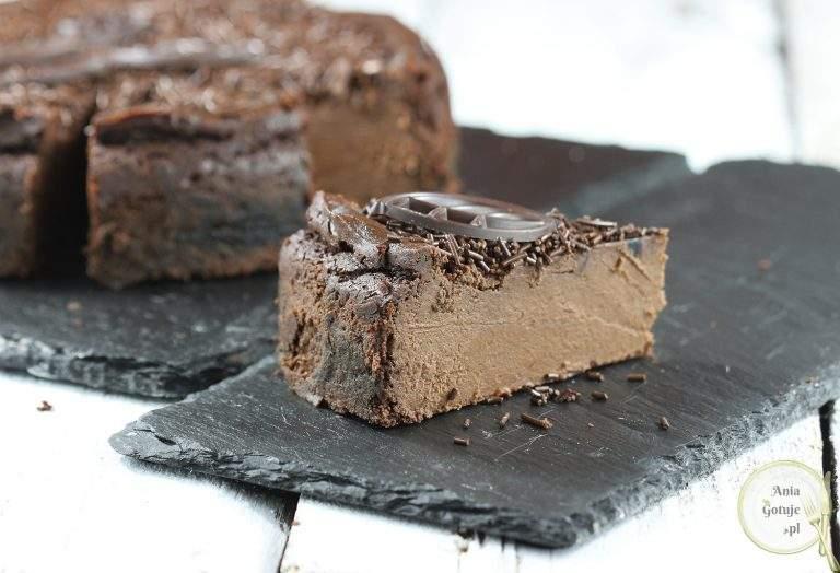 sernik-czekoladowy-jak-z-bajki-1