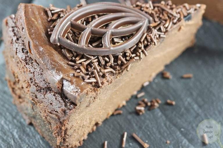 sernik-czekoladowy-jak-z-bajki-3