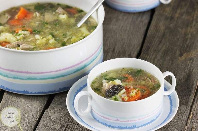 prosta-zupa-z-czterech-warzyw-2