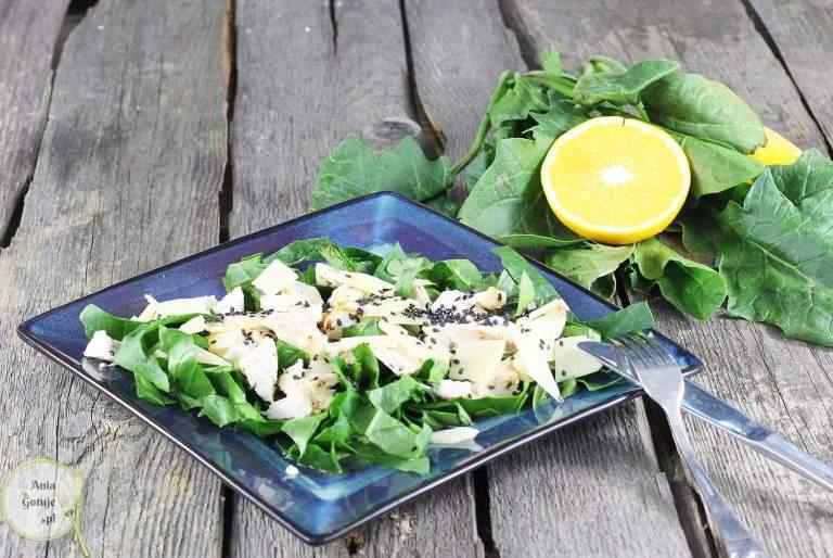 salatka-kurczak-w-pomaranczy-1