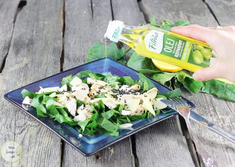 salatka-kurczak-w-pomaranczy-2