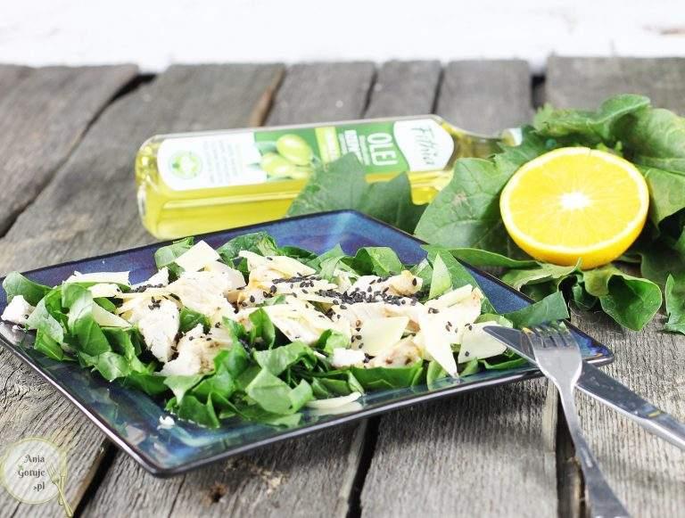 salatka-kurczak-w-pomaranczy-3