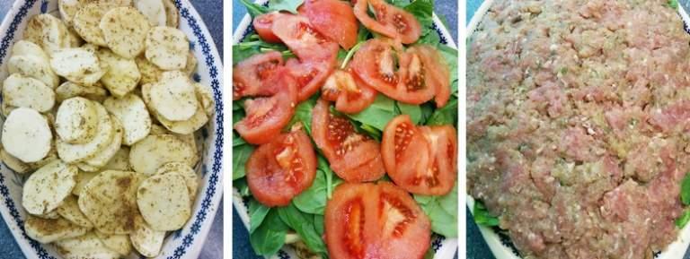 warstwowa-zapiekanka-z-miesem-i-ziemniakami-1