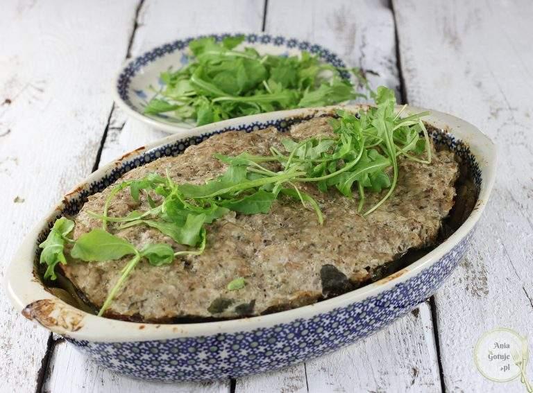 warstwowa-zapiekanka-z-miesem-i-ziemniakami-2