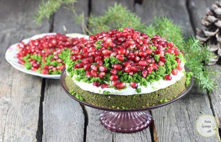 ciasto-lesny-mech-2
