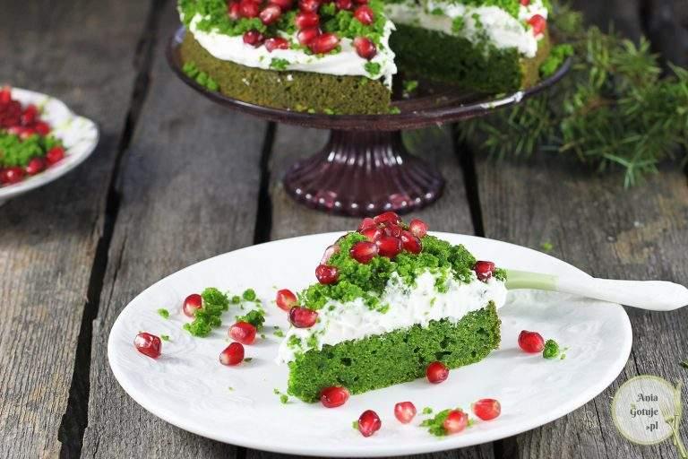 ciasto-lesny-mech-3