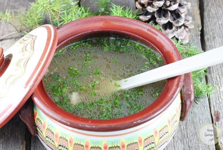 wigilijna-zupa-z-karpia-1