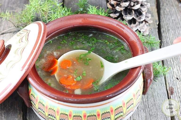 wigilijna-zupa-z-karpia-2