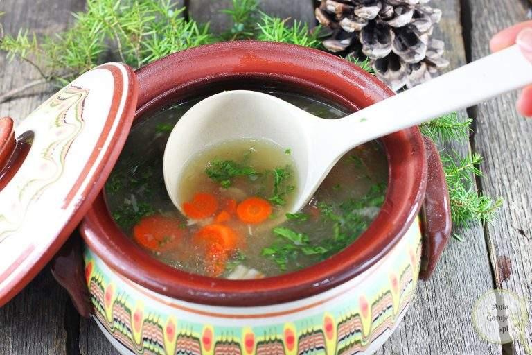 wigilijna-zupa-z-karpia-3