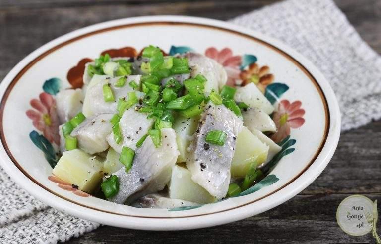 salatka-sledziowa-z-ziemniakami-1