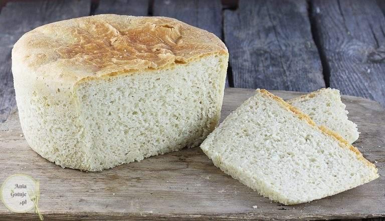 delikatny-chleb-pszenny-z-garnka-3