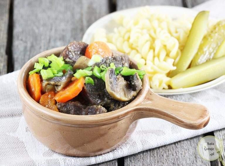wolowina-pieczona-z-warzywami-2