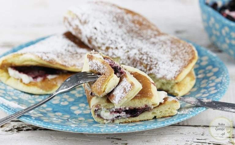 pancakes-jogurtowe-chmurki-2