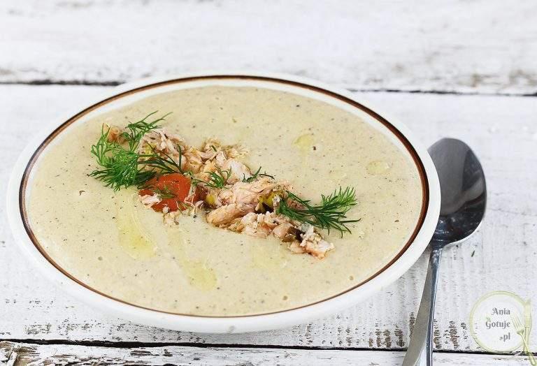 zupa-krem-z-lososia-1