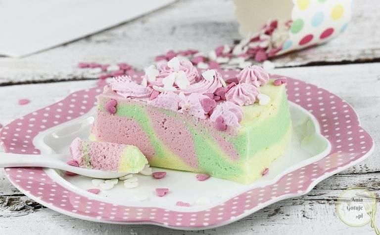 ciasto-teczowa-pianka-3