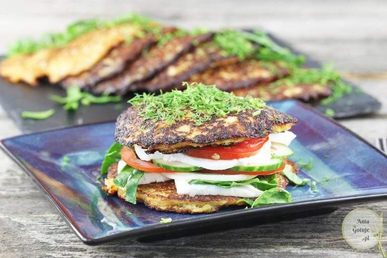 burgery-z-plackow-ziemniaczanych-1