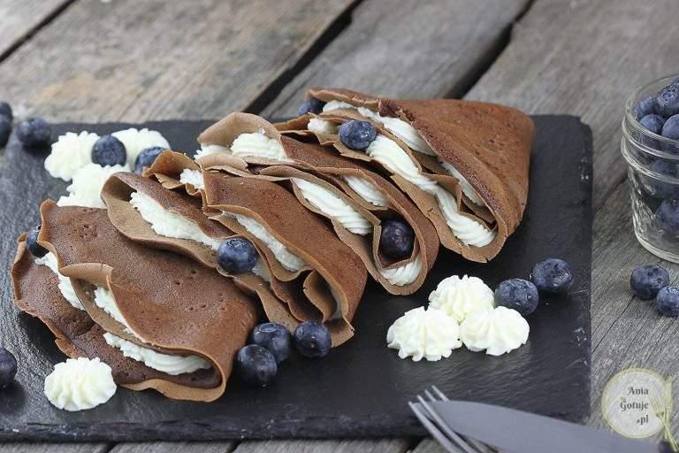 nalesniki-czekoladowe-puszyste-2