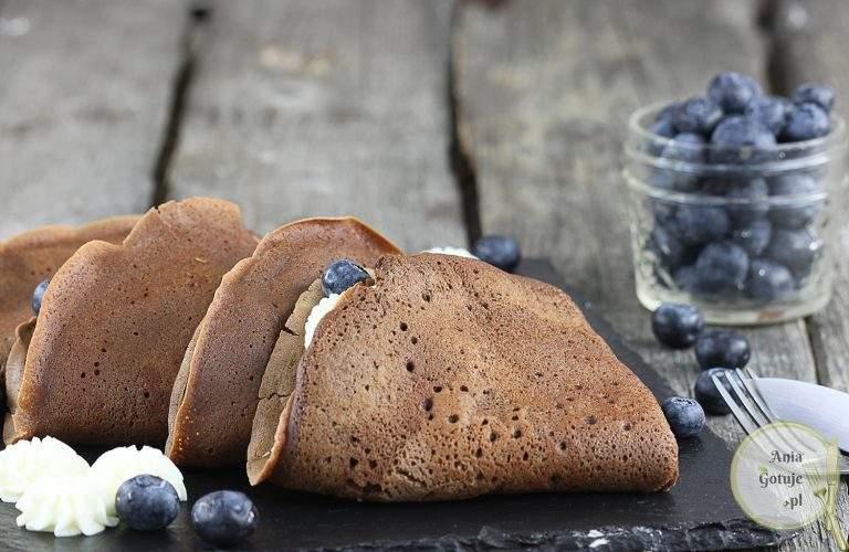 nalesniki-czekoladowe-puszyste-3