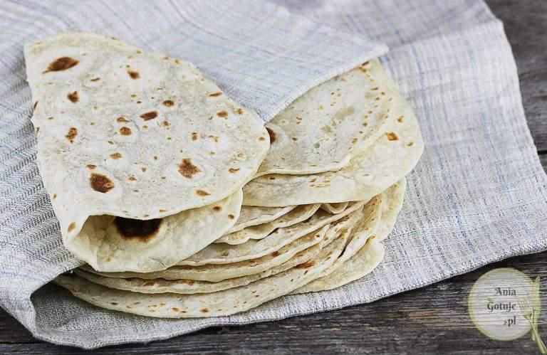 domowe-tortille-pszenne-2