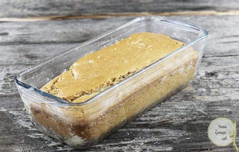 ciasto-orzechowe-na-lyzki-1