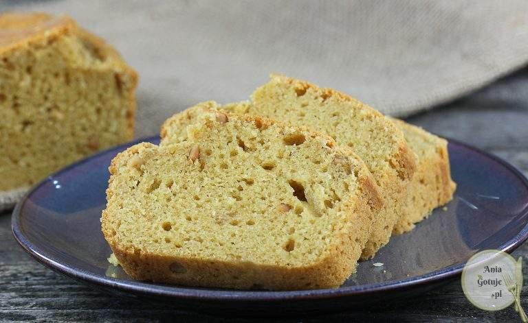ciasto-orzechowe-na-lyzki-3