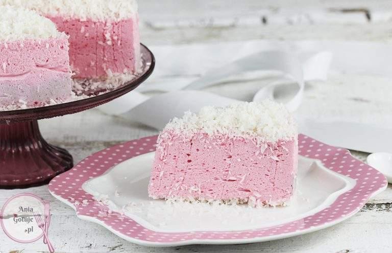 ciasto-anielskie-kleopatry-2