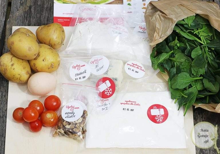 gnocchi-ze-szpinakiem-i-pomidorami-w-sosie-serowym-6
