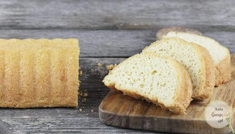 keto-slone-ciasto-migdalowe-2
