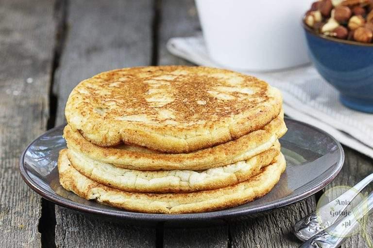 jak-zrobic-omlet-migdalowy-1