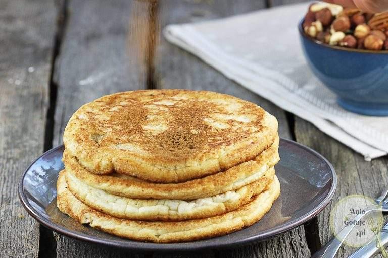 jak-zrobic-omlet-migdalowy-2