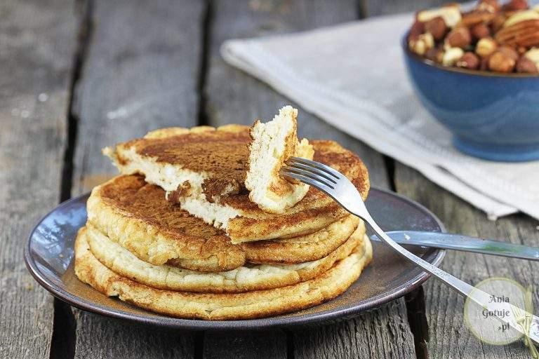 jak-zrobic-omlet-migdalowy-3