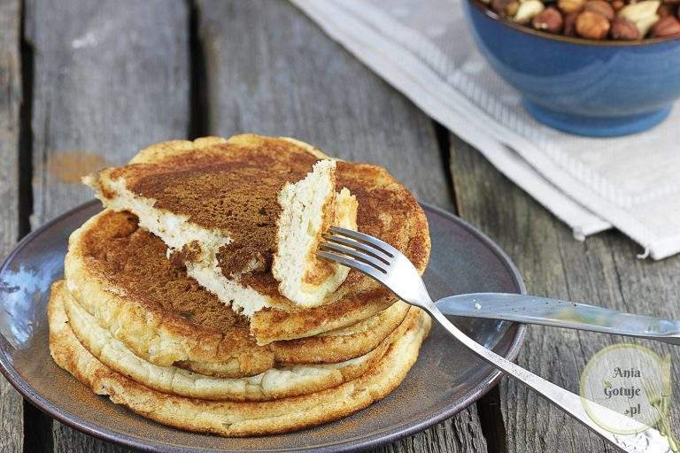 jak-zrobic-omlet-migdalowy-4