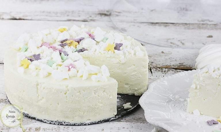 ciasto-narcyz-1