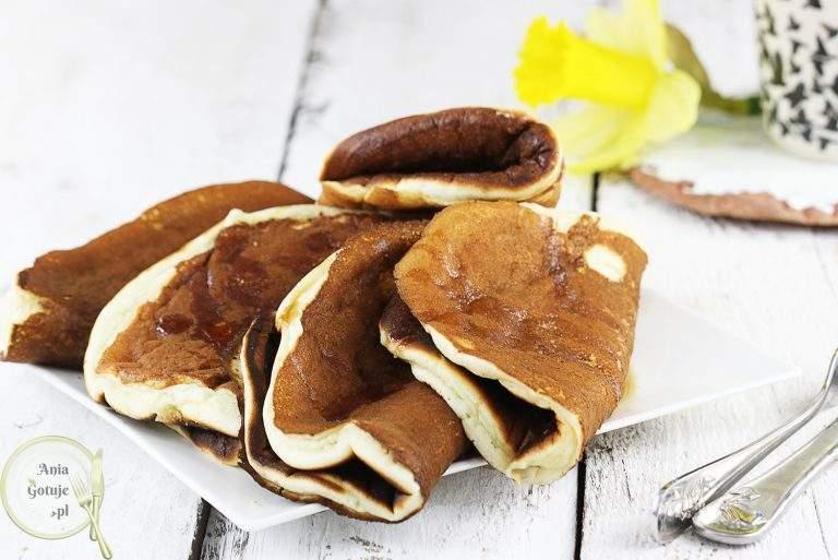 pancakes-waniliowy-puch-2