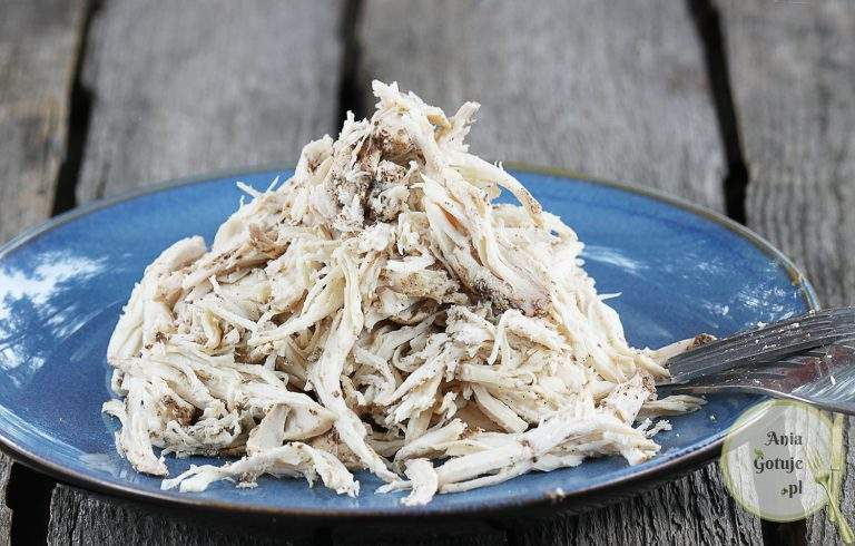 pulled-chicken-piers-kurczaka-szarpana-2