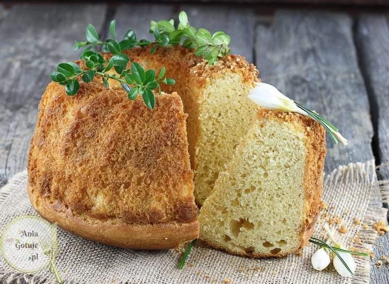 babka-drozdzowa-z-majonezem-2