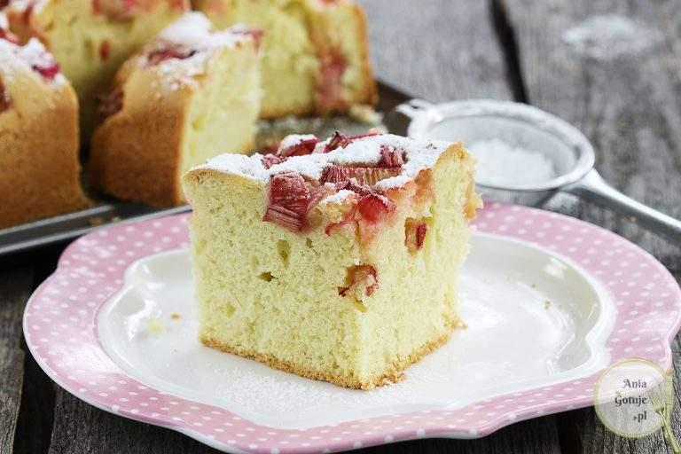 proste-ciasto-z-rabarbarem-4