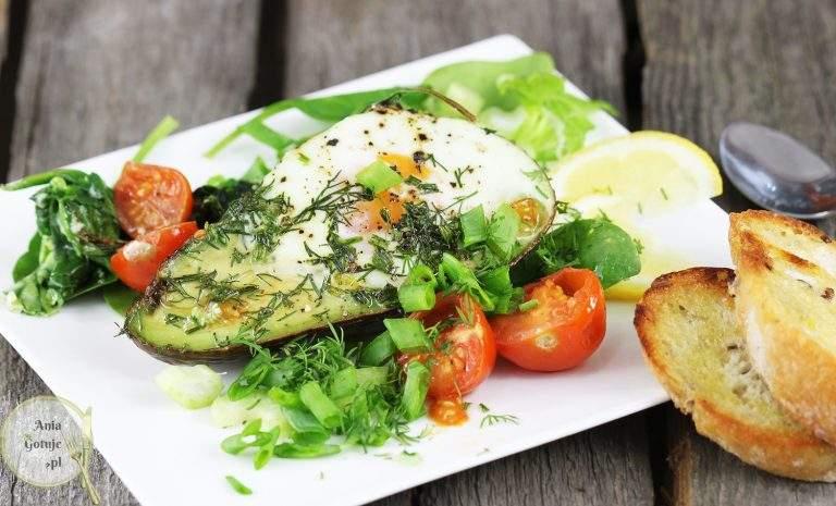 awokado-pieczone-z-jajkiem-2