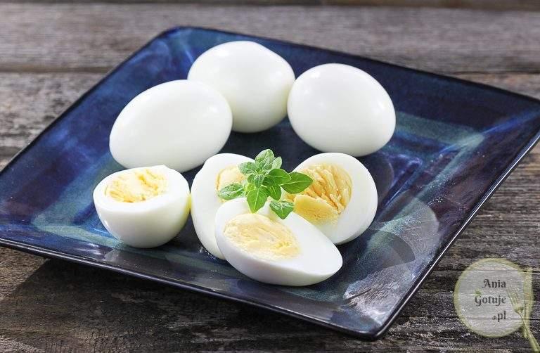 jak-ugotowac-jajka-na-twardo-1
