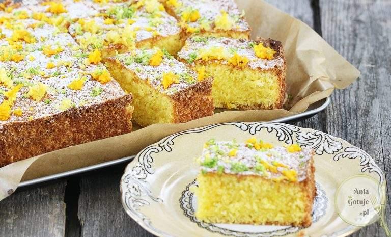 cytrynowe-ciasto-kisielowe-1
