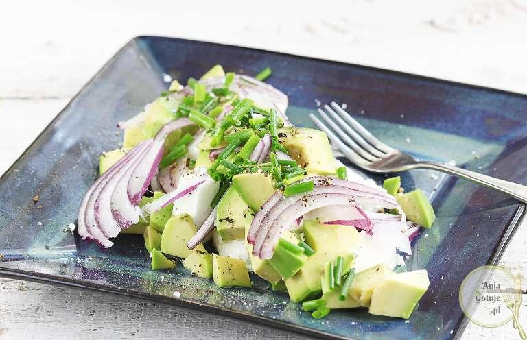 salatka-z-twarogu-i-awokado-1